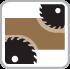 Squaring Tools-icon